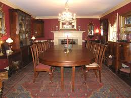 phyfe dining room table extra  duncan phyfe dining table antique furniture mahogany duncan phyfe din