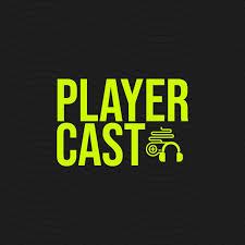 Player Cast