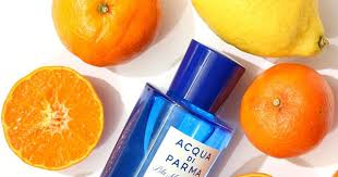 <b>Acqua di Parma</b> Blu Mediterraneo <b>Arancia</b> di Capri Review