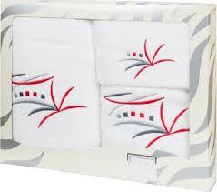 Комплект <b>полотенец VALENTINI</b> 81043 — купить в интернет ...