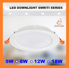 Buy <b>Ceiling Lights</b> at Best Price Online | lazada.com.ph