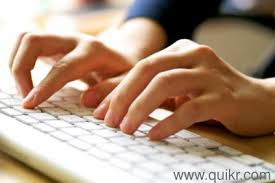 Phd thesis paper writing service phd amp masters thesis writing     Imhoff Custom Services