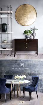 furniture design pinterest. luxury furniture designed u0026 handmade in london the sofa chair company design pinterest