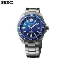 Механические <b>часы seiko</b>, купить по цене от 23900 руб в ...