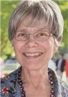 <b>Patrice Martin</b> 1951 - 2017 - Obituary