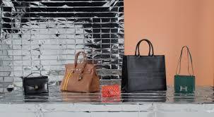 The 2019 SACLÀB <b>Christmas Gift</b> Guide for <b>Handbag</b> Lovers ...