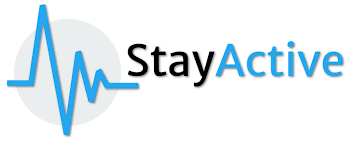 Image result for stay active