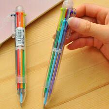<b>Шариковые ручки</b>/Biros <b>ручки</b> и карандаши - огромный выбор по ...