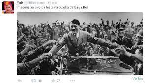 Vitória da Beija-Flor no carnaval do Rio: um desfile de memes ... via Relatably.com