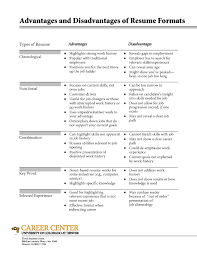 resume gap in employment sample social work resume new format sample customer service resume social work resume new format sample customer service resume