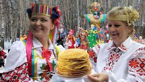 Картинки по запросу масленица на Беларуси