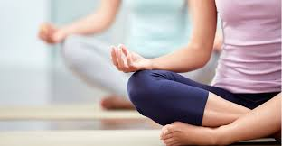 Image result for yoga images free