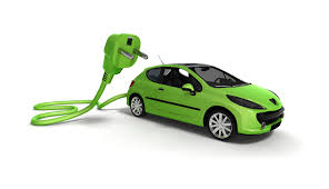 Most Important things to know about Electric Cars and Hybrid Cars