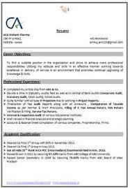 resume format accountant   intensive care nurse resume templateresume format accountant chartered accountant resume format download