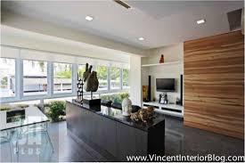 decoration small zen living room design: modern zen living room design living room