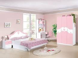 teenage girl bedroom furniture 2013 ykue3iqf bedroom furniture for teenage girl