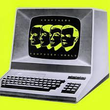 <b>Computer</b> World - Wikipedia