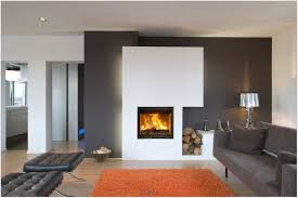 living room modern living room with fireplace simple false ceiling designs for bedrooms ceiling designs bedroom ideas mens living