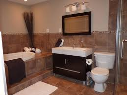 bathroom light brushed nickel minimalis charming light brown small bathroom remodels ideas combined with minim