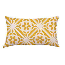 <b>Colorful Geometry pattern Cushion</b> cover Geometric Printed ...
