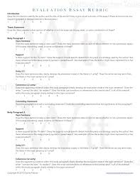 self introduction resume format resume maker create self introduction resume format self presentation self introduction powerpoint templates evaluate essay examples kakuna resume youve