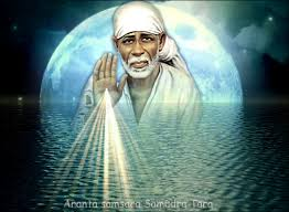 Image result for images of shirdi sai bhagavan