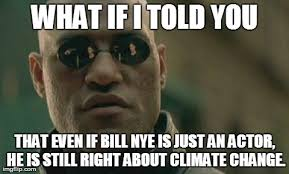 To all the Bill Nye Haters - Imgflip via Relatably.com