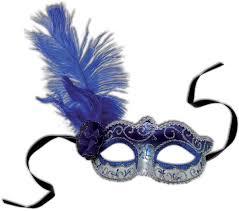<b>Маски карнавальные</b> купить в интернет-магазине OZON.ru