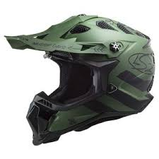 Off-Road <b>Dirt Bike</b> Helmets & <b>Motocross</b> Helmets For Sale Online ...