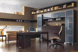 home office simple office design home office interior design inspiration decorating offices beautiful home office beautiful inspiration office furniture