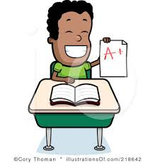 Image result for student testing clipart