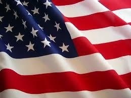 Οι ΗΠΑ ως από μηχανής θεός του ελληνικού καθεστώτος...