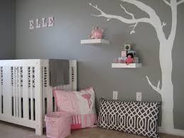 painting bedroom painting nursery baby room wall colors 14548