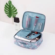 <b>New</b> Korean version multi-leg travel storage <b>bag</b> portable <b>waterproof</b> ...