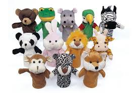 Image result for puppets