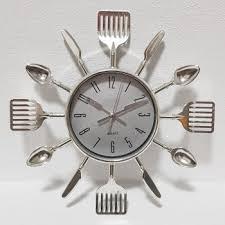 <b>Настенные часы Time</b> купить в Киеве: цена, отзывы, продажа ...