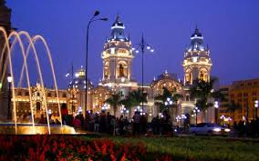 Image result for free images of lima