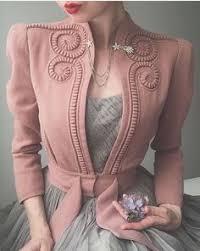 603 Best <b>Wool Coats</b> images in <b>2019</b>   <b>Jackets</b>, <b>Coats</b> for <b>women</b> ...