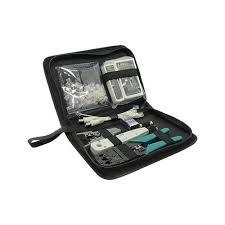 <b>Набор инструментов 5bites TK031</b> — купить в городе ОМСК