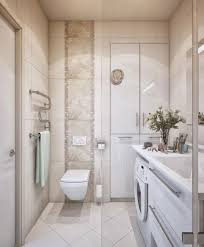 design ideas small spaces image details: simple bathroom designs for small spaces