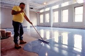 modern bedroom design interior concrete floor bedroom flooring pictures options ideas home