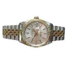 rolex oyster perpetual datejust rolex oyster perpetual datejust mens