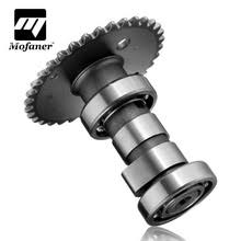 Buy <b>camshaft scooter</b> and get free shipping on AliExpress.com