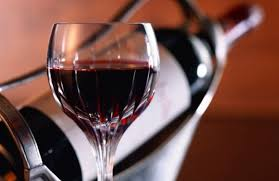 Resultado de imagem para taça vinho