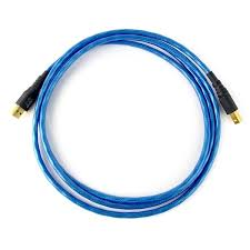 <b>Кабель USB Nordost</b> Blue Heaven