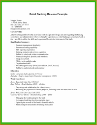 6 cv for s and retail budget template letter knowledgeable retail skills objective retail resume sample assistant