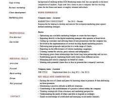 aaaaeroincus picturesque graphic design resume and graphics on aaaaeroincus magnificent consulting s resume s s lewesmr beauteous sample resume of consulting s resume