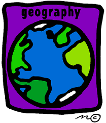 Image result for geography clipart