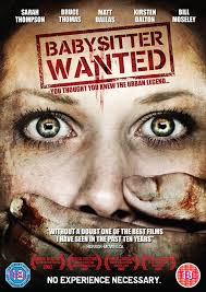 babysitter wanted dvd amazon co uk tina houtz sarah thompson babysitter wanted dvd amazon co uk tina houtz sarah thompson nana or jillian schmitz matt dallas linda neal monty bane douglas rowe
