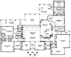 One story bedroom  bath mediterranean style house    House Plan Details Need Help  Call us      PLAN